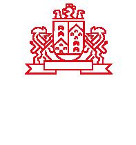 Logo-bodegas-san-cristobal-tinto-rosado-navarra-cirauquil