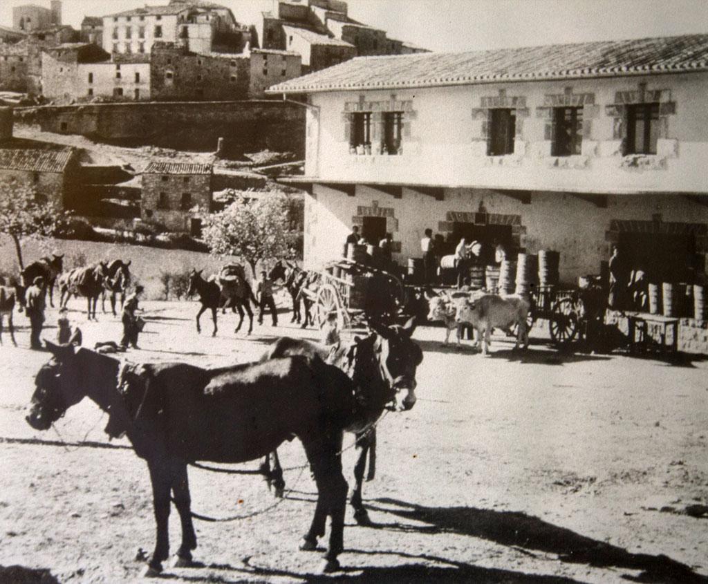 nuestra-historia02-bodegas-san-cristobal-tinto-rosado-navarra-cirauqui