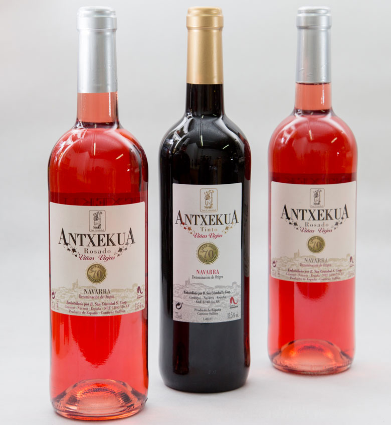 nuestra-historia06-bodegas-san-cristobal-tinto-rosado-navarra-cirauqui