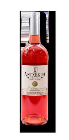 rosado-especial-bodegas-san-cristobal-tinto-rosado-navarra-cirauqui